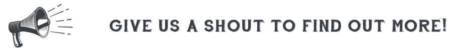 give-us-a-shout-icon-txt