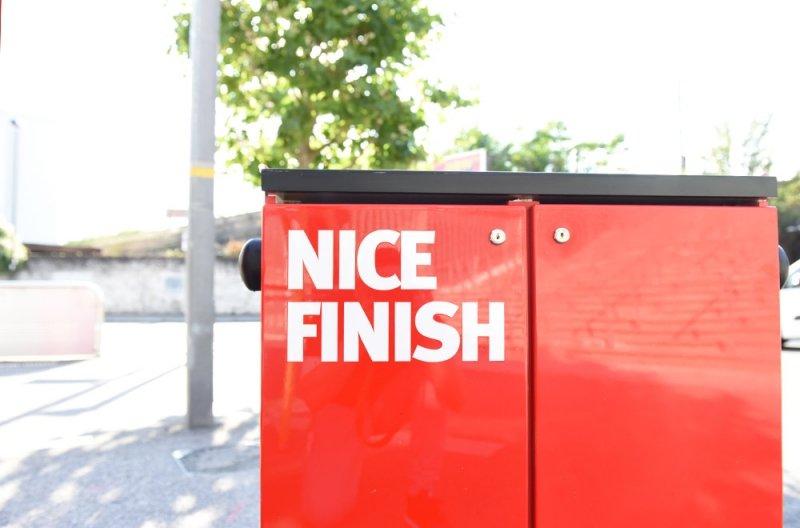 Arsenal-FC-Project-Nice-Finish