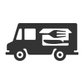 CATERING-UNIT-ICON