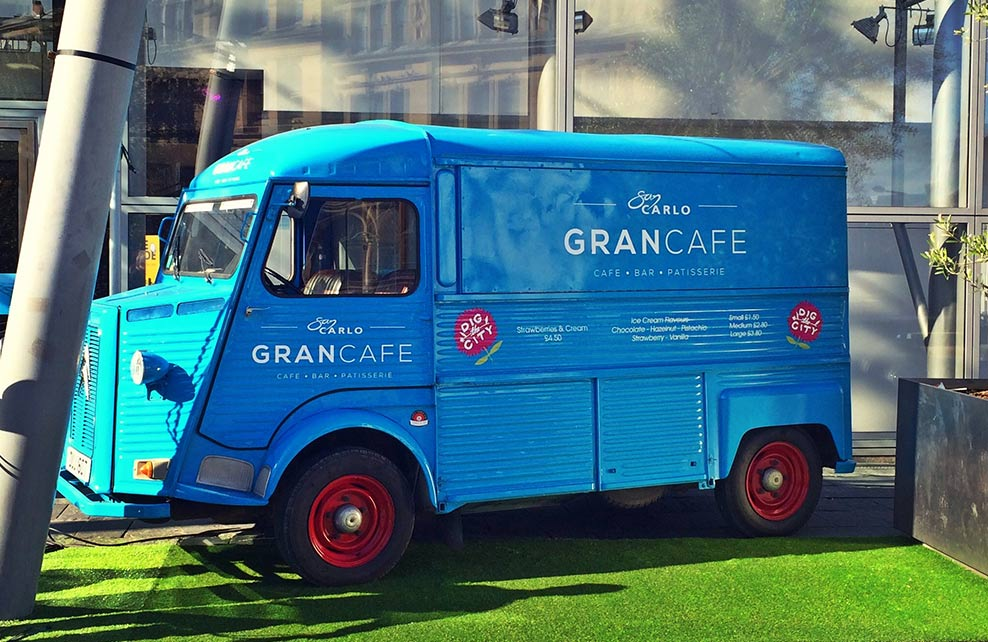 Catering-Units--GranCafe