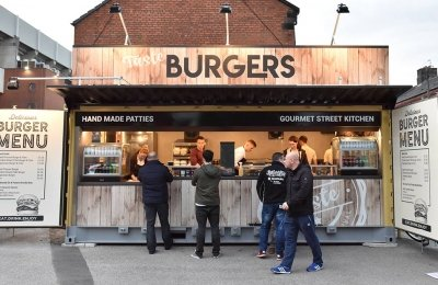 Catering-Units--LFC-Taste---Burgers-2