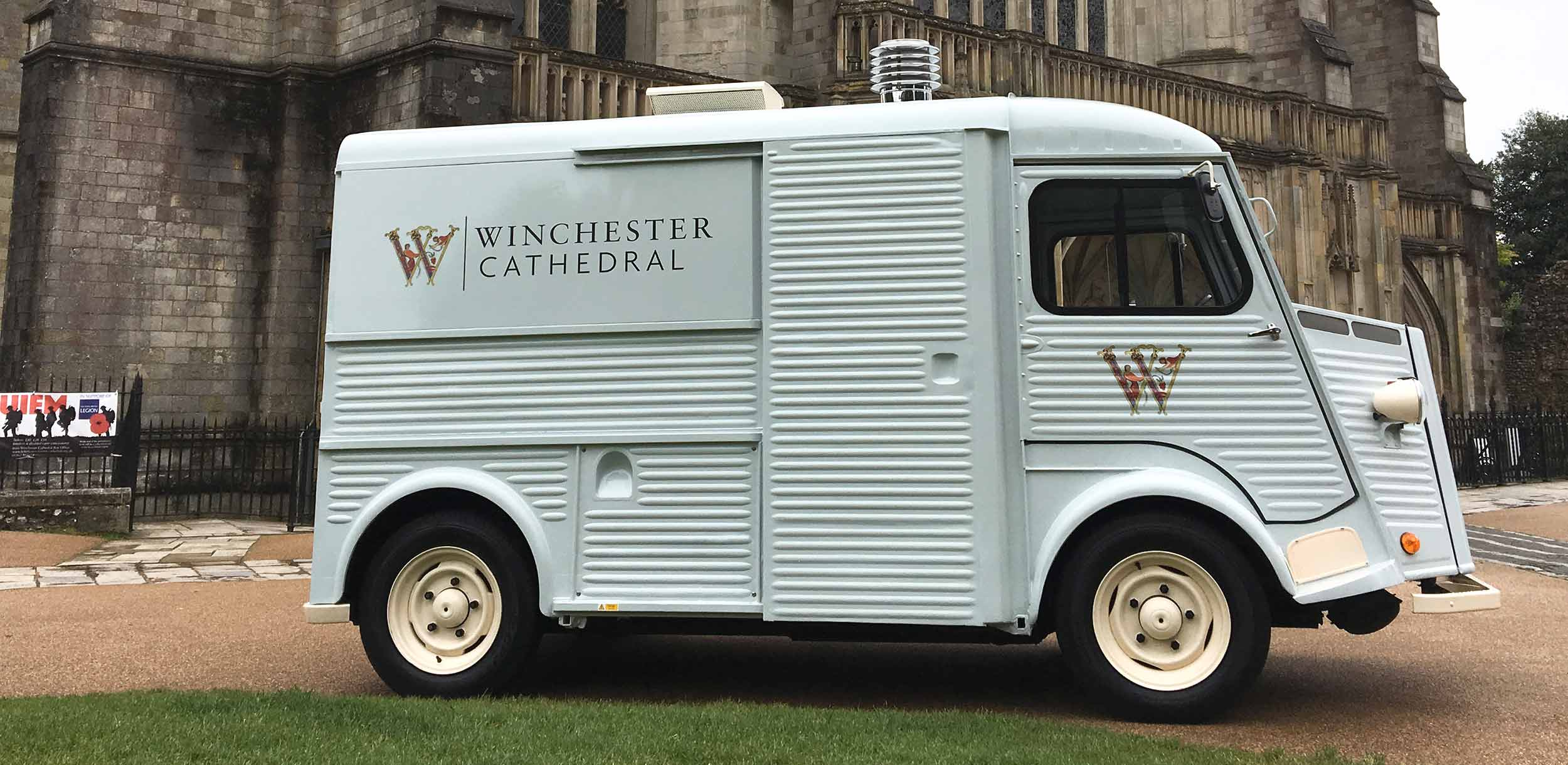 Conversions-Slider---Winchester-Cathedral