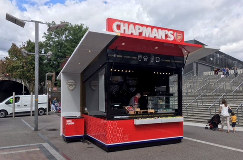 Custom-Builds--Chapmans-1