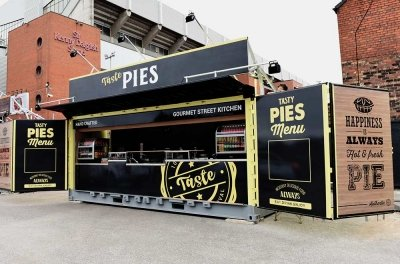 Custom-Builds---Liverpool-FC-Pies-Container