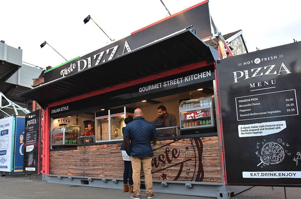 Custom-Builds---Liverpool-FC-Pizza-Container-1