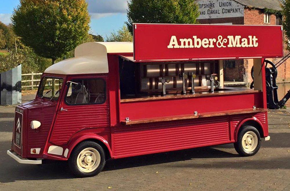 HY-Van-Conversion---Amber-&-MAlt