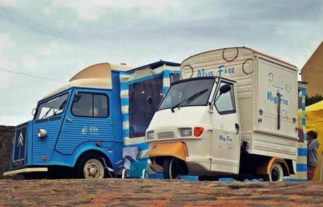 HY-Van-Conversion-Elie-Beach-Cafe-&-Miss-Fizz