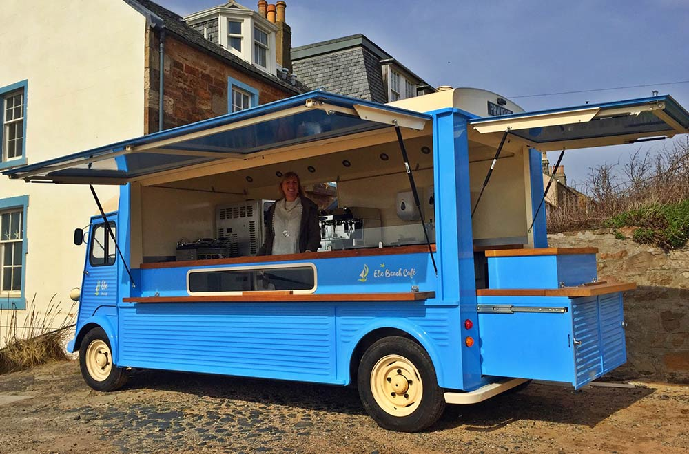 HY-Van-Conversion-Elie-Beach-Cafe