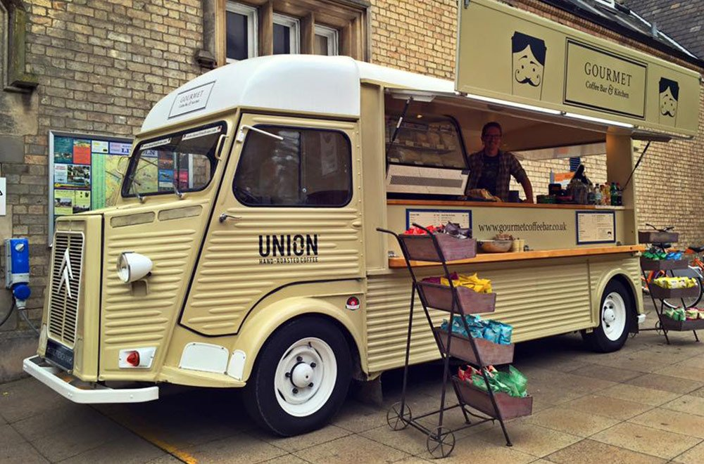 HY-Van-Conversion--Gourmet-Coffee