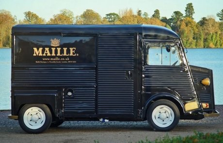 HY-Van-Conversion---Maille