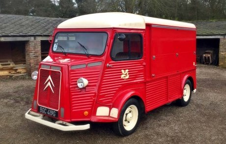 HY-Van-Conversion---National-Trust-Red