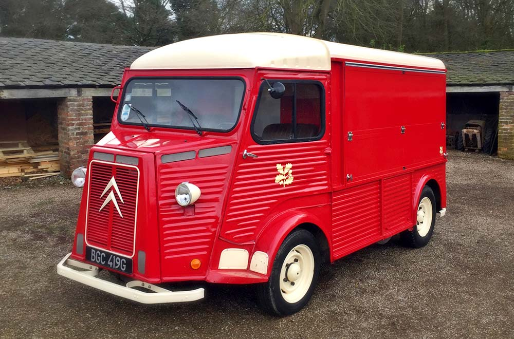 HY-Van-Conversion---National-Trust-Red