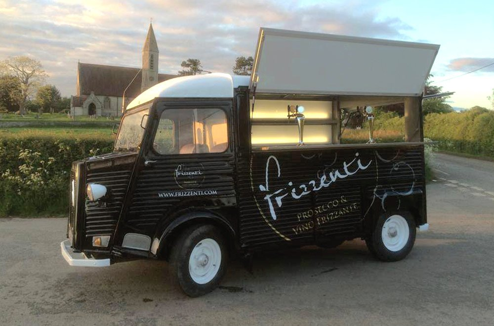 HY-Van-Conversion-frizzenti