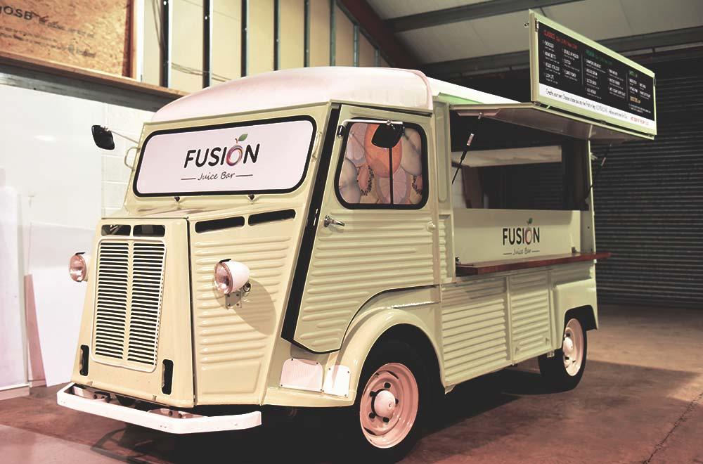 HY-Van-Conversion--fusion