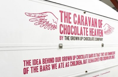 Promo-Vehicles---Grown-Up-Chocolate-Company-2