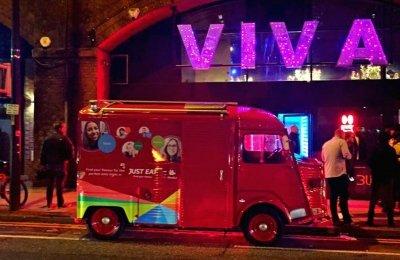 Promo-Vehicles---Just-Eat-Van-4