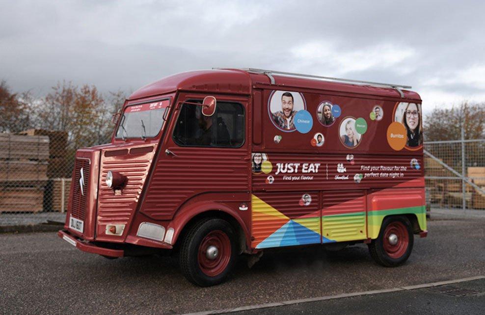Promo-Vehicles---Just-Eat-Van-5