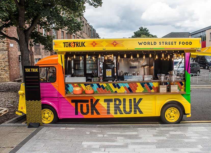 Tuk-Truk-Uni-Catering-Unit