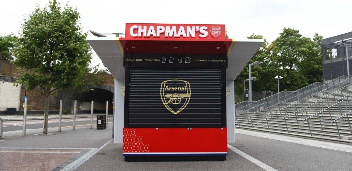 chapmans---custom-kiosks.2