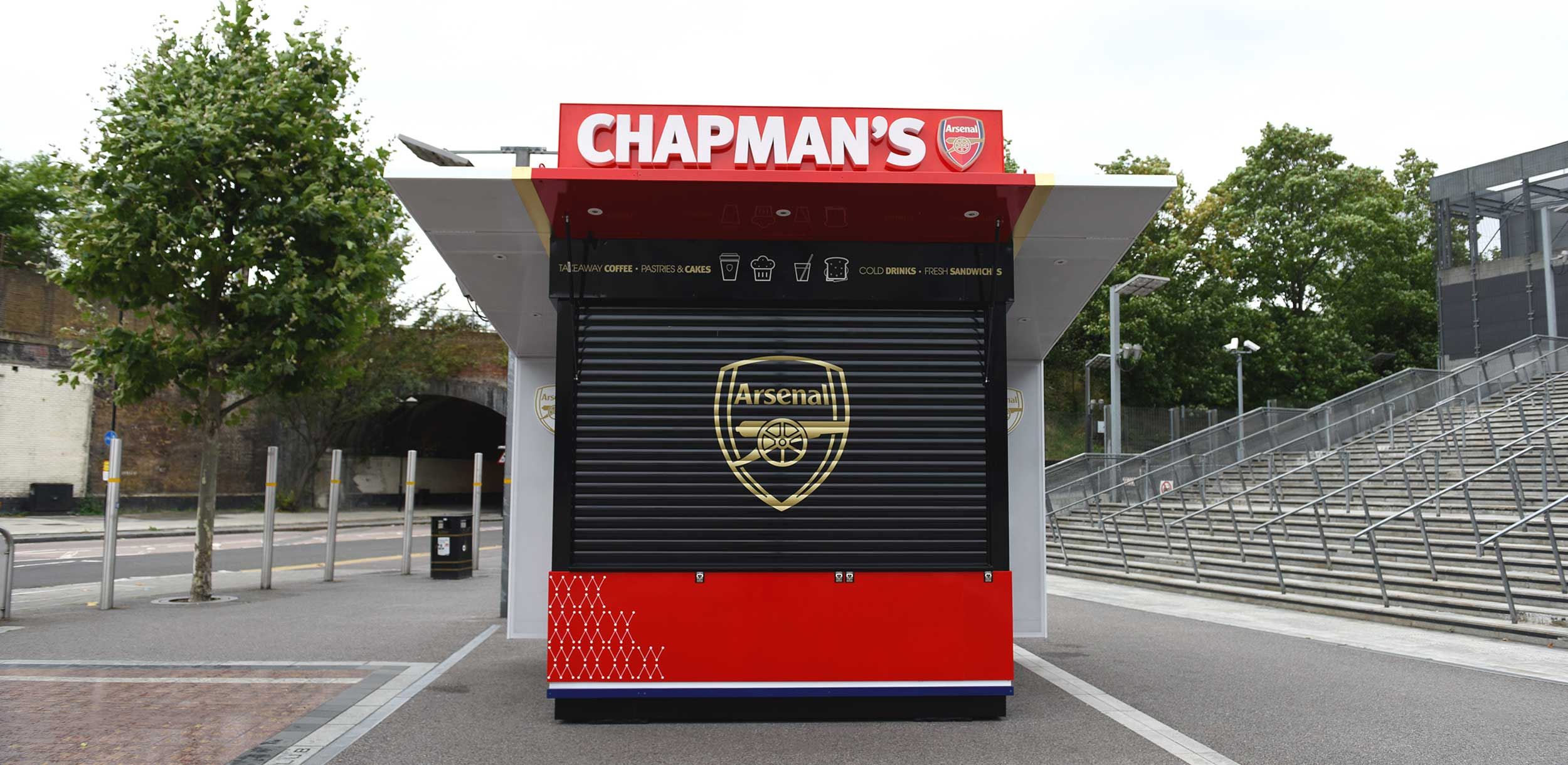 chapmans---custom-kiosks.2
