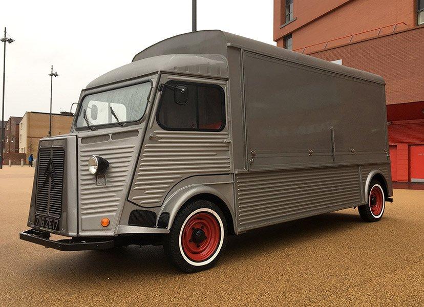 Conversions----Liverpool-FC-HY-Van