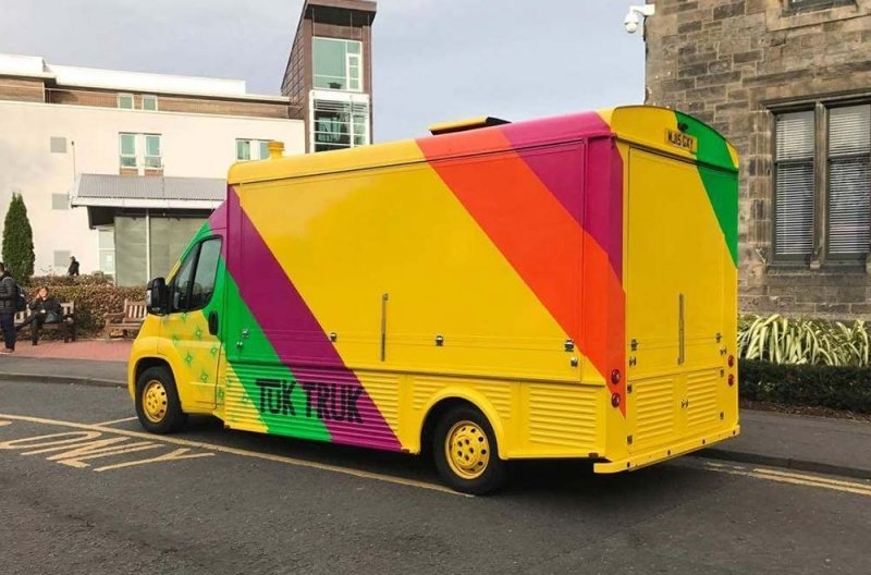 Edinburgh-Uni-Tuk-Truk-Image-back