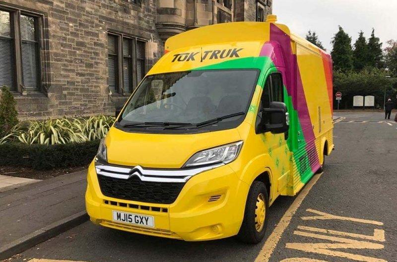 Edinburgh-Uni-Tuk-Truk-Image-front