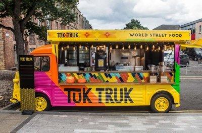 Edinburgh-Uni-Tuk-Truk-Image-open-serving-2