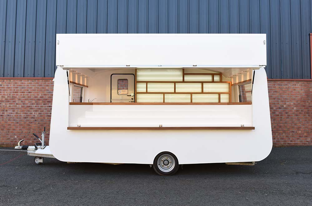 Grown-Up-Chocolate-Company-Caravan-of-Heaven-before