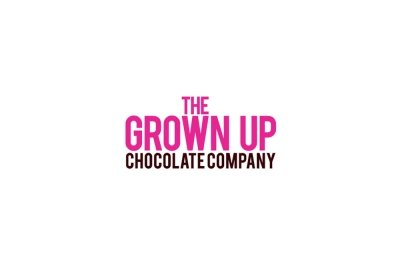 Grown-Up-Chocolate-Company-logo