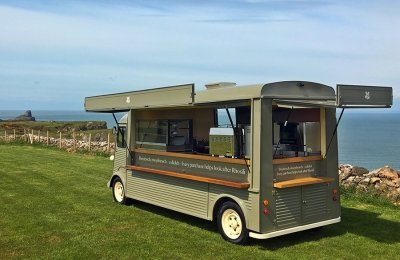 Rhossili-Catering-HY-Van-Project-Image