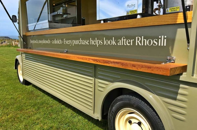 Rhossili-Catering-HY-Van-Project-Image-closeup