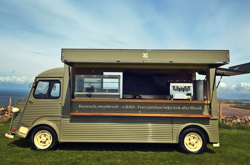 Rhossili-Catering-HY-Van-Project-Image-open