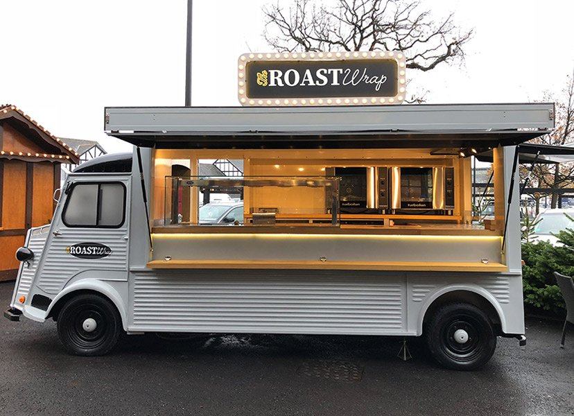 Roast-Wraps-Catering-Unit