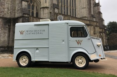 Winchester-Cathedral-Project-Image